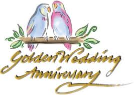 Anniversary Wishes Wedding Sms Happy Anniversary Messages Amp Sms For Marriage Always Wish Are You Looking For Inspiring Happy Anniversary Quotes To Wish