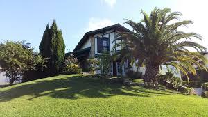 chambres d hotes guethary appartement dans villa hatsa hartu guéthary tarifs 2018