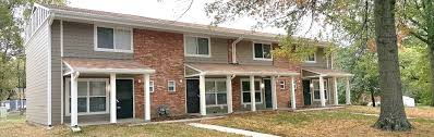 columbia housing authority providing safe healthy and