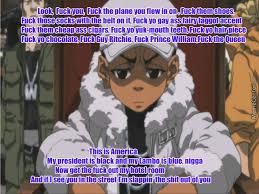 Riley Freeman Memes - riley freeman fuck you speech by nrpyeah meme center