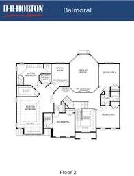 Dr Horton Home Floor Plans Dr Horton Thomason Floor Plan Via Nmhometeam Com Dr Horton Floor