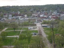 moving to missouri prefer jefferson city general area joplin