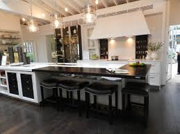Comely Living Room Counter Height by Table Magnificent Best 25 Counter Height Stools Ideas On Pinterest