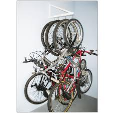 bikes wooden bike rack plans vertical bike hook how to build a