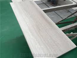 marble tiles slabs page19 xiamen ming co ltd