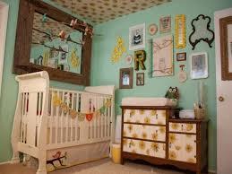 chambre enfant retro lit bebe retro lit bebe retro tour de lit bebe retro linge de lit