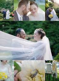 wedding photography mn st paul minnesota como park wedding in the sunken garden