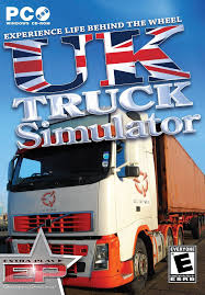 Home Design Simulation Games Uk Truck Simulator Pc Review Any Game