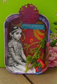 Kitch by 208 Best India Kitch Images On Pinterest Incredible India