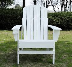 Adirondack Bench Beachcrest Home Thornhill Patio Adirondack Chair U0026 Reviews Wayfair