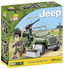 military jeep front jeep willys mb small army jeep willys for kids wiek cobi