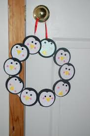 161 best penguin crafts images on pinterest penguin craft