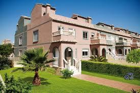 Hauskauf Mit Grundst K Immobilien In Spanien Kaufen Immobilienportal Für Spanische
