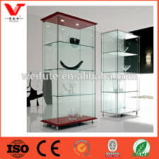 wine glass cabinet wall mount high tall wall mounted wine glass display cabinet showcase designs