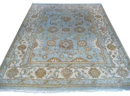 Gray Rug 8x10 Blue Area Rugs 8 X 10 Roselawnlutheran