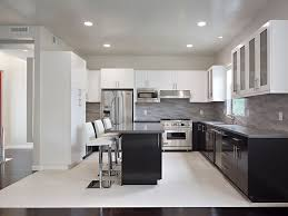 different color kitchen cabinets kitchen cabinet doors painted