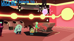 save the light game bismuth s forge steven universe save the light playthrough pt 3
