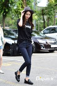 432 Best Snsd Airport Fashion Images On Pinterest Snsd Airport