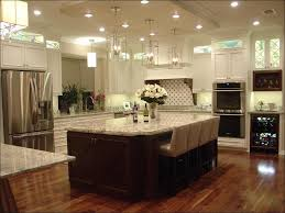 kitchen sink lighting kitchen lighting and flooring diy kitchen