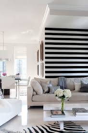 38 best condo rooms or spaces i love images on pinterest condos