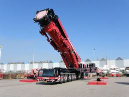 mobile crane google search construction pinterest google