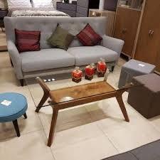 livingroom furniture sale living room furniture furniture store manila philippines