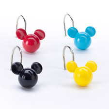 Minnie Mouse Bathroom Accessories by Mickey Mouse Bathroom Accessories U2013 Laptoptablets Us