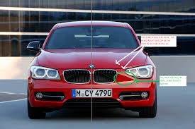 how much are bmw 1 series 2012 bmw 1 series styling analysis