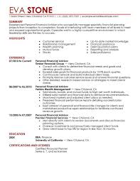 Cocktail Waitress Resume Samples by Waitress Example Resume Best Free Resume Collection