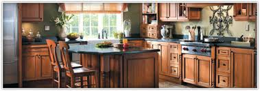 cabinets for kitchen cabinets for bathroom kitchen design and