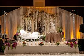 wedding backdrop book the big indian wedding on feedspot rss feed
