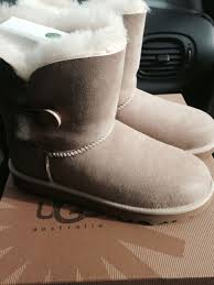 womens ugg boots for less boots ugg outlet omg holy cow some less than 109 i m