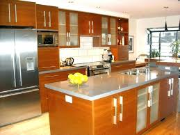 kitchen cabinet appliance garage kitchen cabinet bread box kitchen cabinet in garage appliance