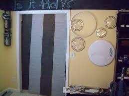 Ikea Bifold Closet Doors Ikea Panel Curtains Blackout In Glomorous Boy S Always Closed