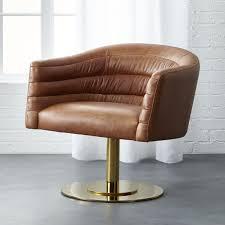 modern livingroom chairs how to choose modern swivel chair awesome homes