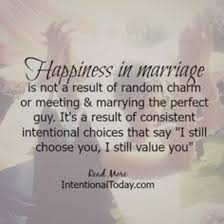10 marriage quotes and sayings relationships