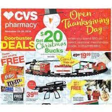 target black friday schedule cvs pharmacy black friday 2017 ad best cvs pharmacy black friday