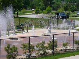 Landscaping Columbia Mo by 72 Best Get Outside Images On Pinterest Columbia Missouri And