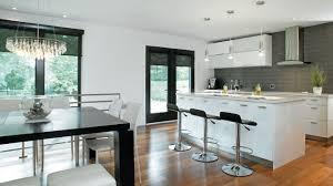 eclairage pour ilot de cuisine eclairage pour cuisine moderne eclairage plan de travail cuisine