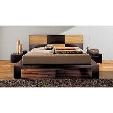 Modular Bed Frame Modular Bed At Rs 30000 Designer Beds Id 4059214612