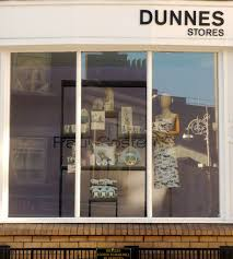 Easter Decorations Dunnes Stores by Easter Window Displays In Dublin