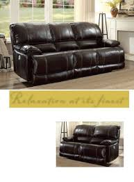 Pennie Sofa The Costco Connection July 2017 Page 44 45