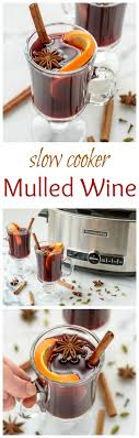 best 25 mulled wine ideas on mulled wine cocktails