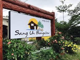sang un bungalow ko yao yai thailand booking com