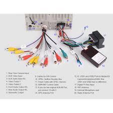corsa d cd30 wiring diagram wiring diagram on blaupunkt cd30
