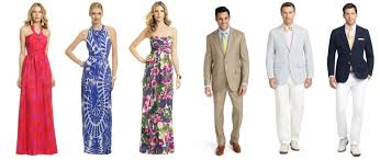 formal dress code for wedding prepare for travel eric s wedding