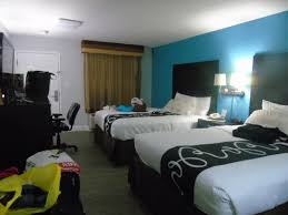 2 Bedroom Suites In Daytona Beach by This Was The View From Our Balcony In Our
