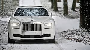 cartoon rolls royce best car rolls royce wallpapers 41046 wallpaper download hd