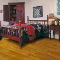 resista laminate floors is it hardwood no its even better