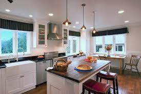 decoration faience pour cuisine decoration faience pour cuisine maison design bahbe com